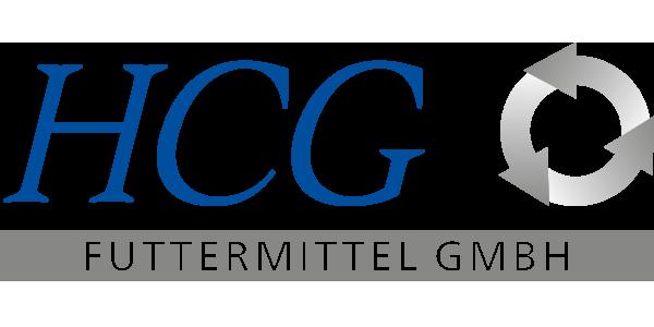 HCG Futtermittel GmbH